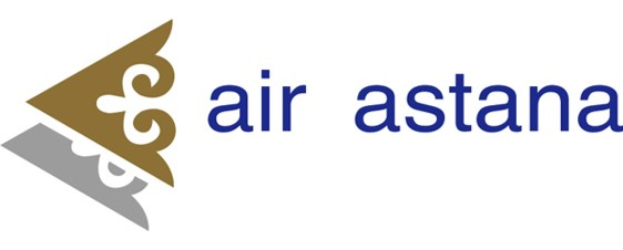 Logo_Air_Astana